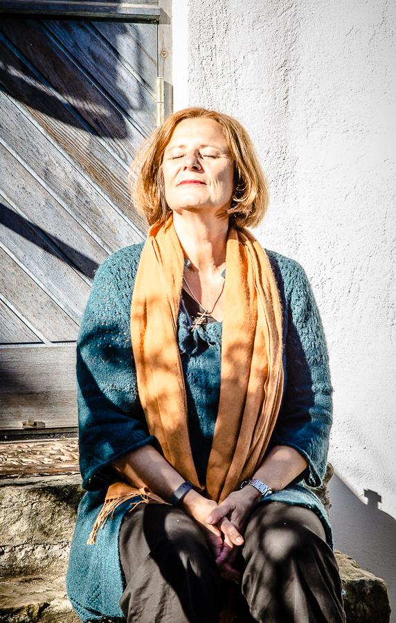 Annette Sidemo